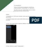 [Tutorial] Theft Aware Na Nokia BELLE