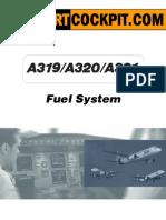 A319-320-321-Fuel