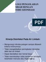 PPT-1