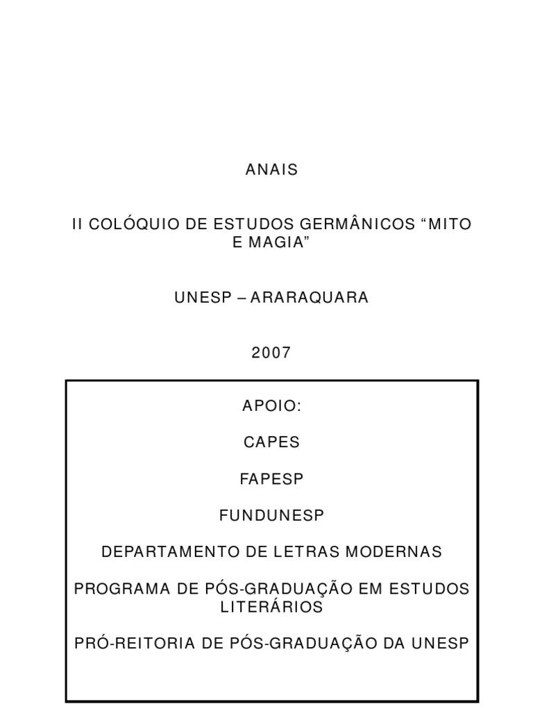 Anaxmenes - Wikipedia, la enciclopedia libre
