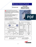 HPX12-70 Data Sheet