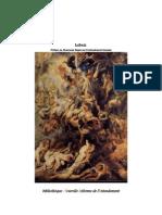 Leibniz préface nvx essais