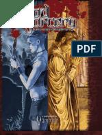 Vampire the Requiem - Blood Sorcery.pdf