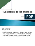 dilataciondeloscuerpos-101112111719-phpapp01