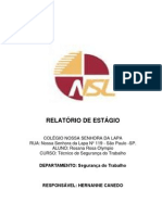 Tcc - Rosana ( Completo) Revisado 20-10-2012 e9e5e0f1aa3