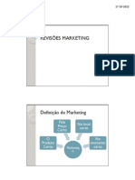 REVISÕES MARKETING_PDF