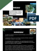 presentacionsobrebiodiversidad-100511021630-phpapp01