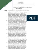 16202393 Abiturprufung Deutsch 2008