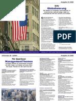 infobroker.de News 16.KW 2008