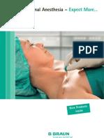 6067010 Regional Anaesthesie e 1209[1]