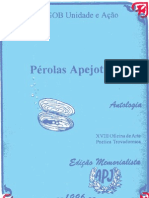 Pérolas Apejotistas