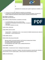 Programa Final Seminario30nov