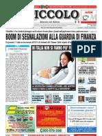 PDF Sito Piccolo 79