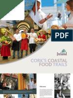 Gastronomy of Irleland