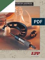 Plastic Properties Handbook