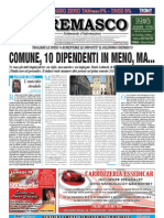 pdf sito cremasco 19.pdf