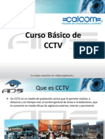 cctv-101208153847-phpapp02