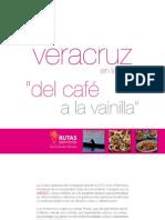 Gastronomia Mexico