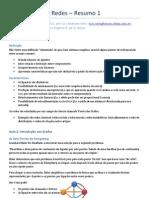 Resumo_Comunicação_e_Redes_-_Aulas_1_a_5_-_Revisão_0