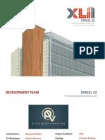 P42 -- Baywood Presentation
