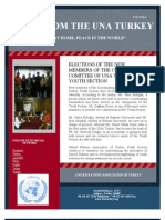 BMTD Ebulletin Oct 2012