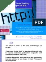 ICT_EFL