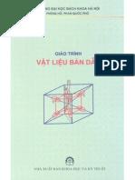 Vat Lieu Ban Dan Split 1 9073