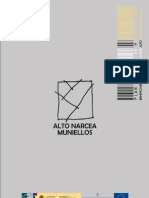 134_manual Difusion y Publicidad Beneficiarios Anm