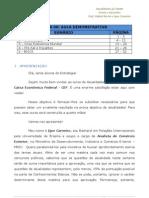 512 Demo Aula00 Atualidades Caixa