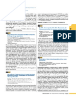 p129.pdf