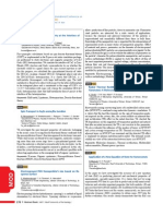 p178.pdf