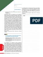 p184.pdf