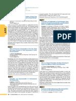 p90_91.pdf