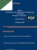 Fenomenos de Transporte en Metalurgia Extractiva-Tanai Marin (1)