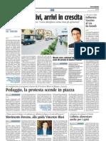 Corriere Adriatico Pu 9-11-2012