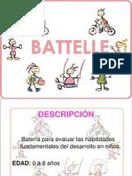 battelle-090830204642-phpapp02