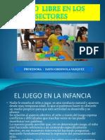 Aulas Abiertas Diapositivas 2012