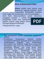 etika profesi 5