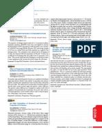 p173.pdf