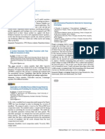 p183.pdf