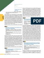 p104_105.pdf