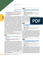 p112.pdf
