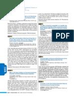 p162.pdf