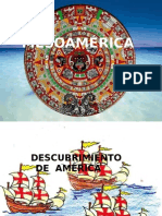 La Historia de México en 14 imágenes