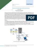 p16.pdf