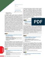 p176.pdf