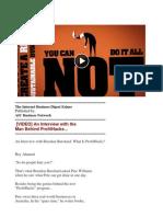 profithacks-internetbusinessdigest-11-15-2012