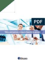 DTCOM- Gestão Econômica Financeira - AULA 01 (1)