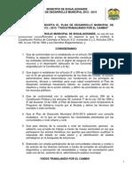 p.d Bugaragrande Modificado Abril14