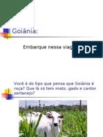 Centro Brasileiro de Oftalmologia